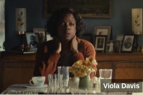 Viola Davis - Fences